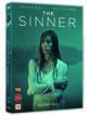 Omslagsbilde:The sinner . season one