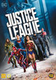 Omslagsbilde:Justice league