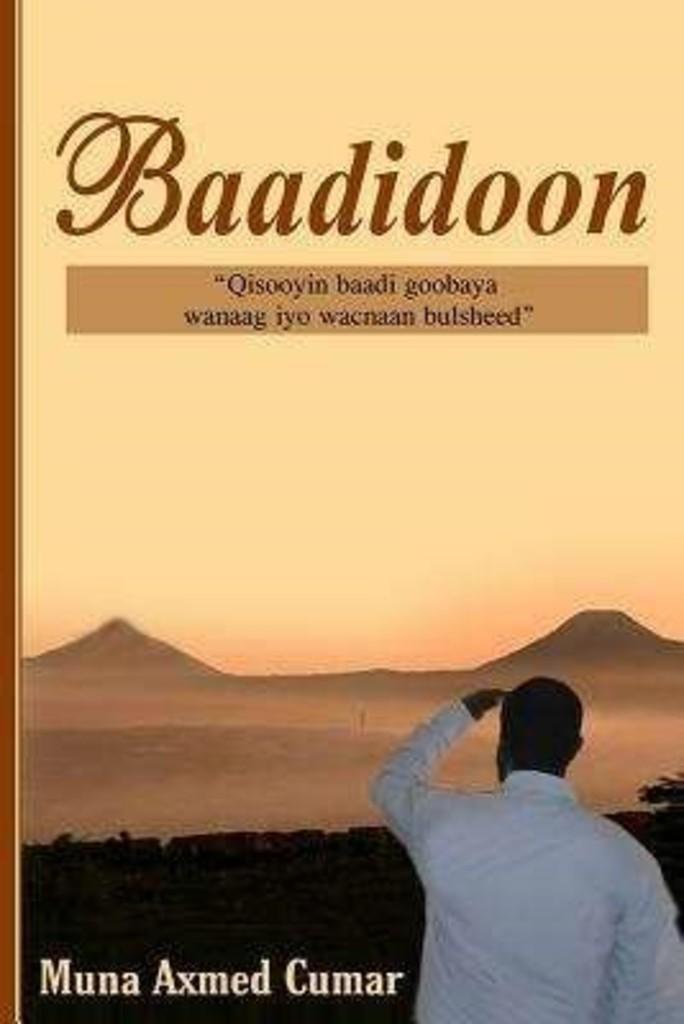 Baadidoon