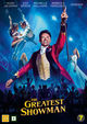 Omslagsbilde:The Greatest showman