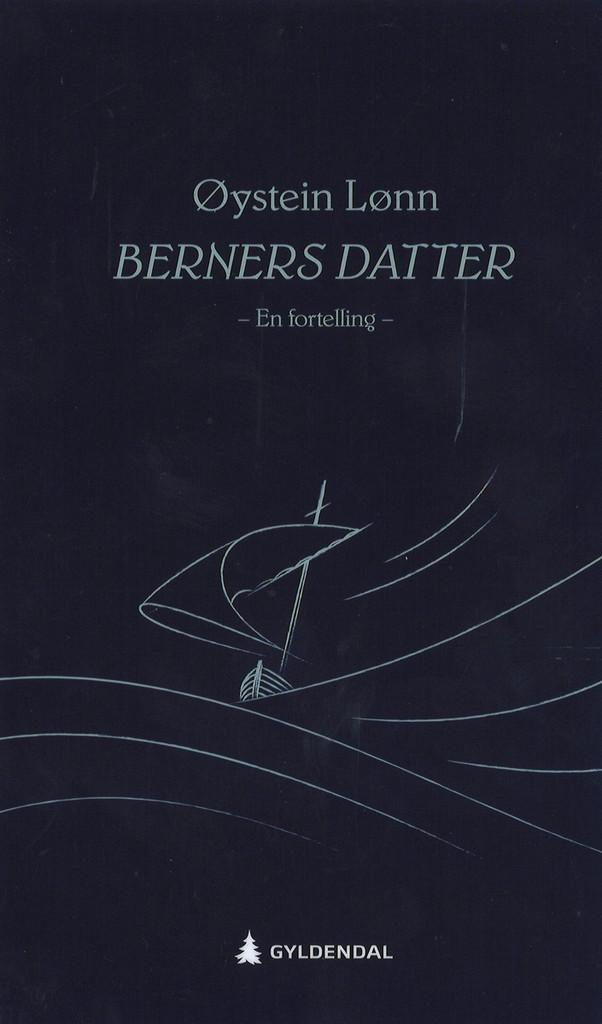 Berners datter : en fortelling