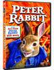 Omslagsbilde:Peter Rabbit