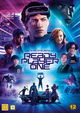 Omslagsbilde:Ready player one
