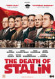 Omslagsbilde:The Death of Stalin
