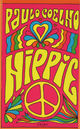 Omslagsbilde:Hippie
