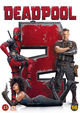 Omslagsbilde:Deadpool 2