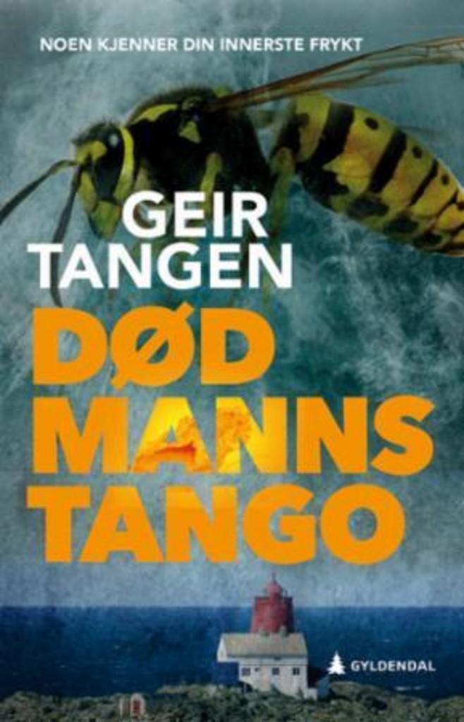 Død manns tango