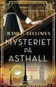 Omslagsbilde:Mysteriet på Asthall