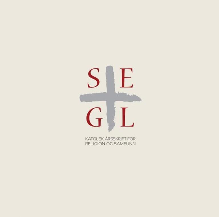 SEGL 2018 : - katolsk årsskrift for religion og samfunn 2018