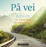 Ellingsen, Elisabeth : På vei : elev-CD