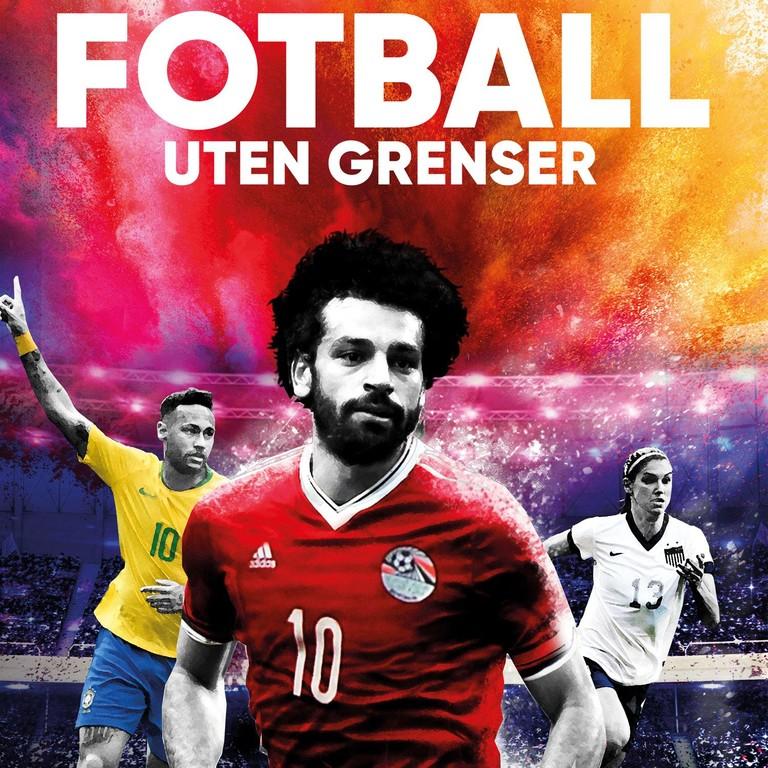 Fotball uten grenser
