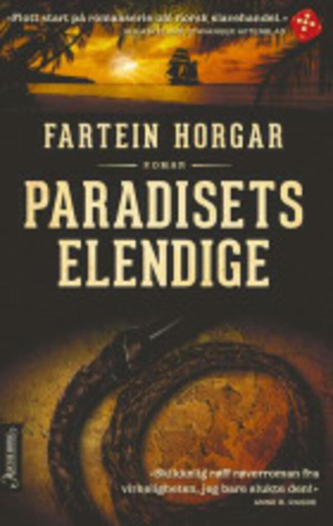 Paradisets elendige 1
