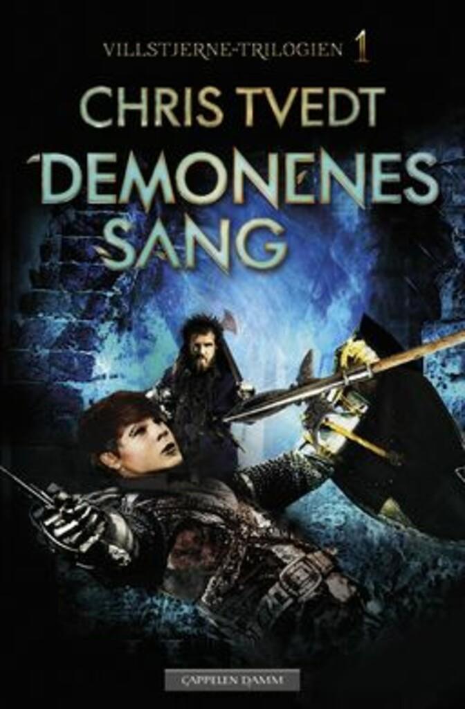 Demonenes sang . 1
