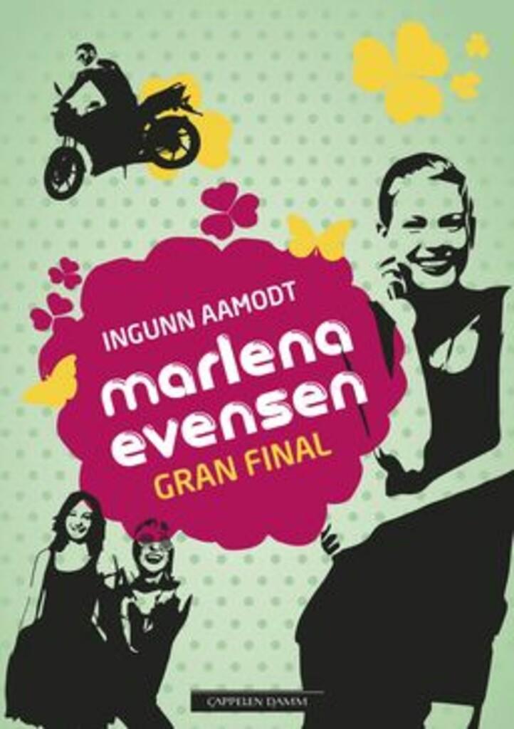 Gran final 6