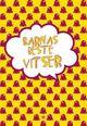 Cover photo:Vitser
