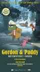 Omslagsbilde:Gordon & Paddy