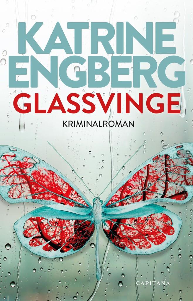 Glassvinge . [3]