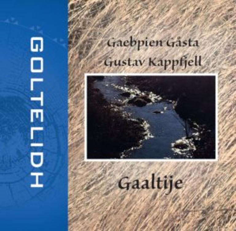 Gaaltije