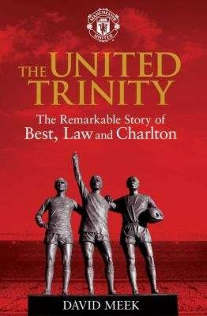The United Trinity