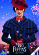 Omslagsbilde:Mary Poppins returns
