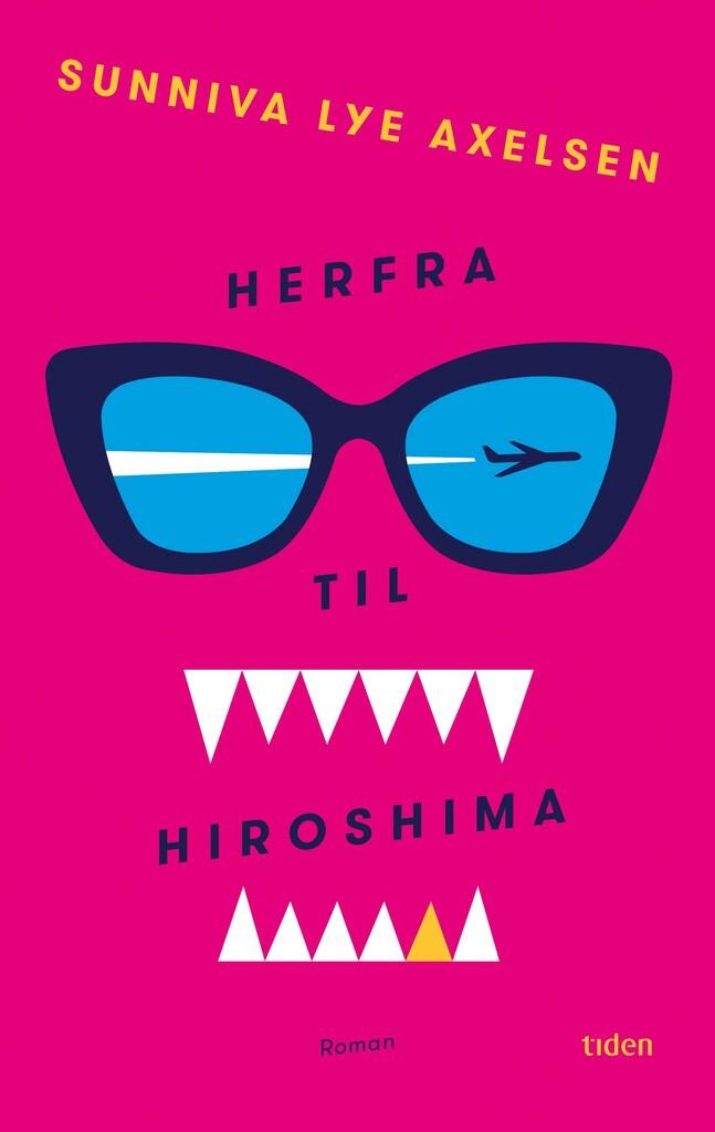 Herfra til Hiroshima