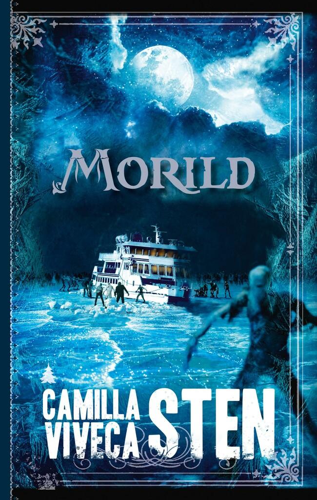 Morild . 3