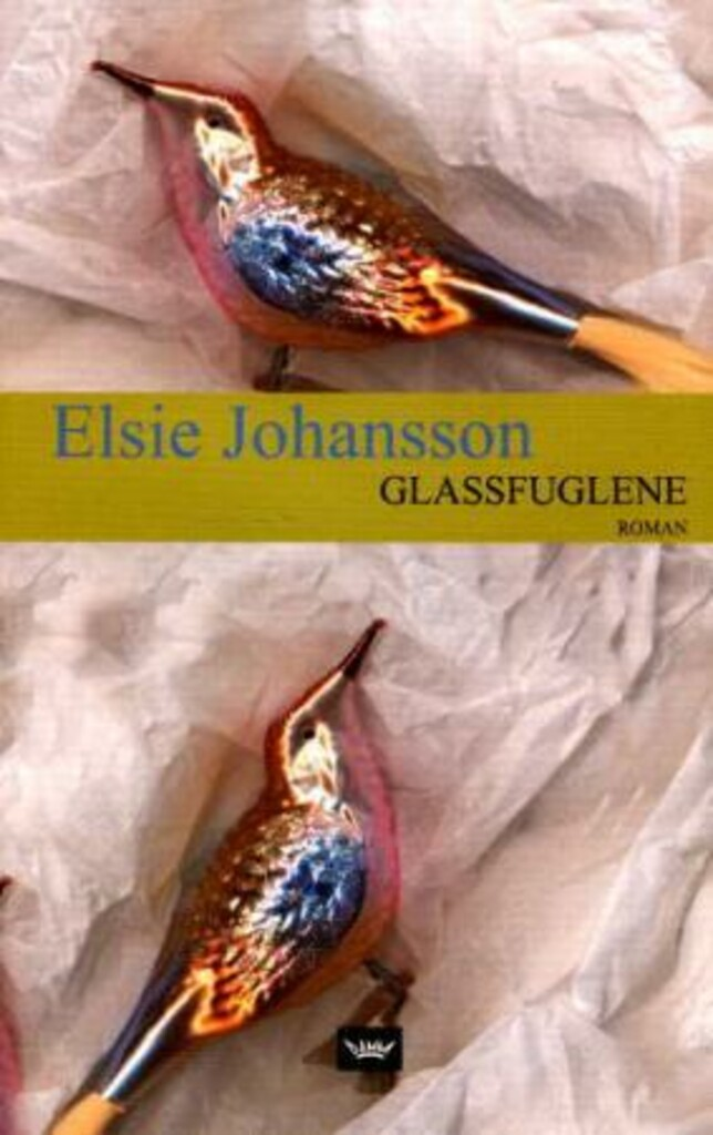 Glassfuglene (1)