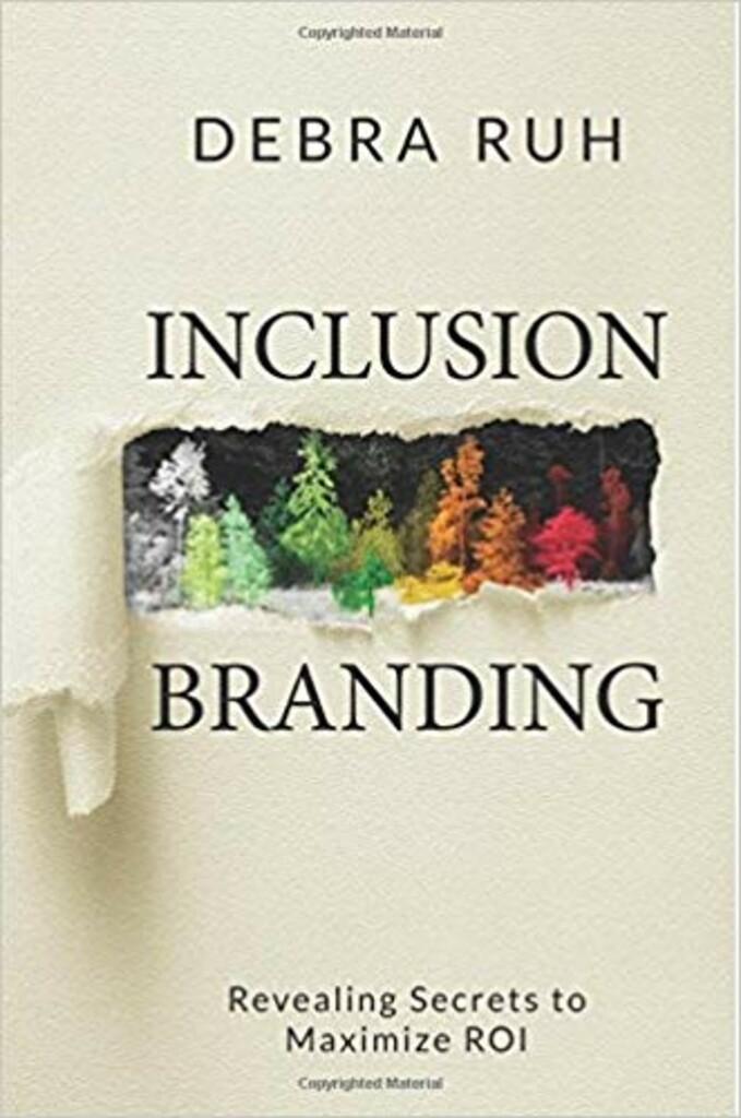Inclusion branding