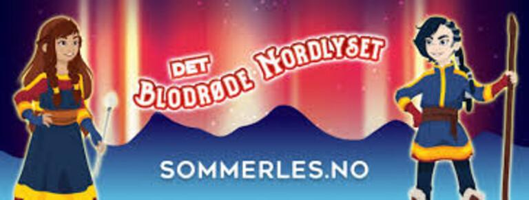 Nordre Follo Arbeiderparti 2019-2023