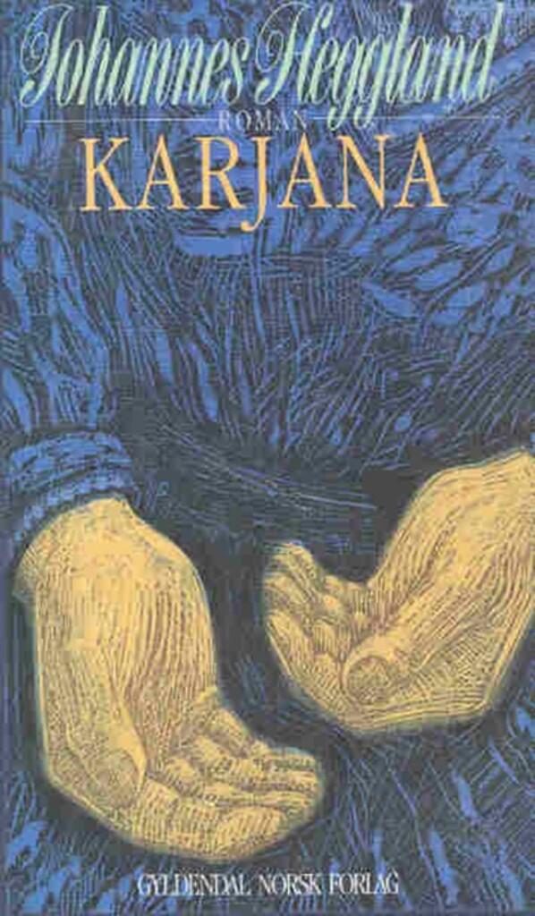 Karjana : [bind 2]