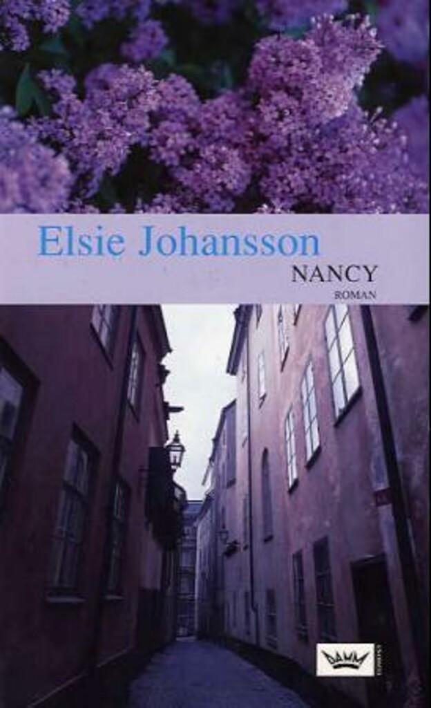 Nancy (3)