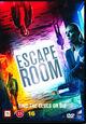 Omslagsbilde:Escape room