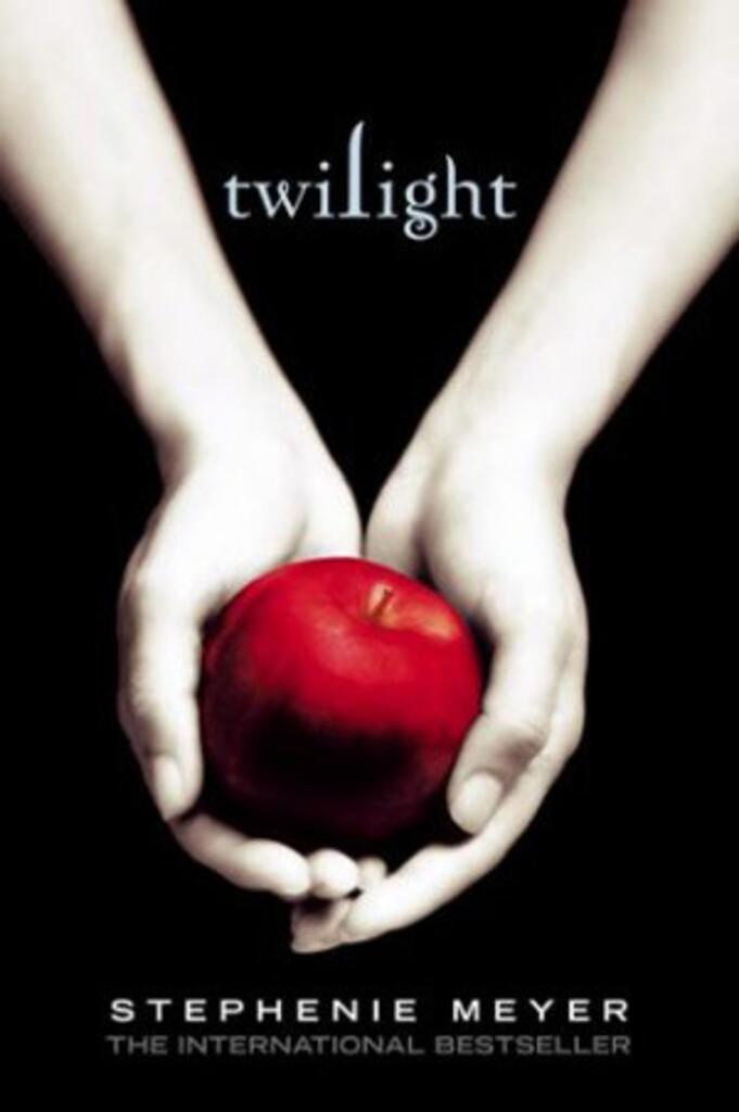 Twilight . 1