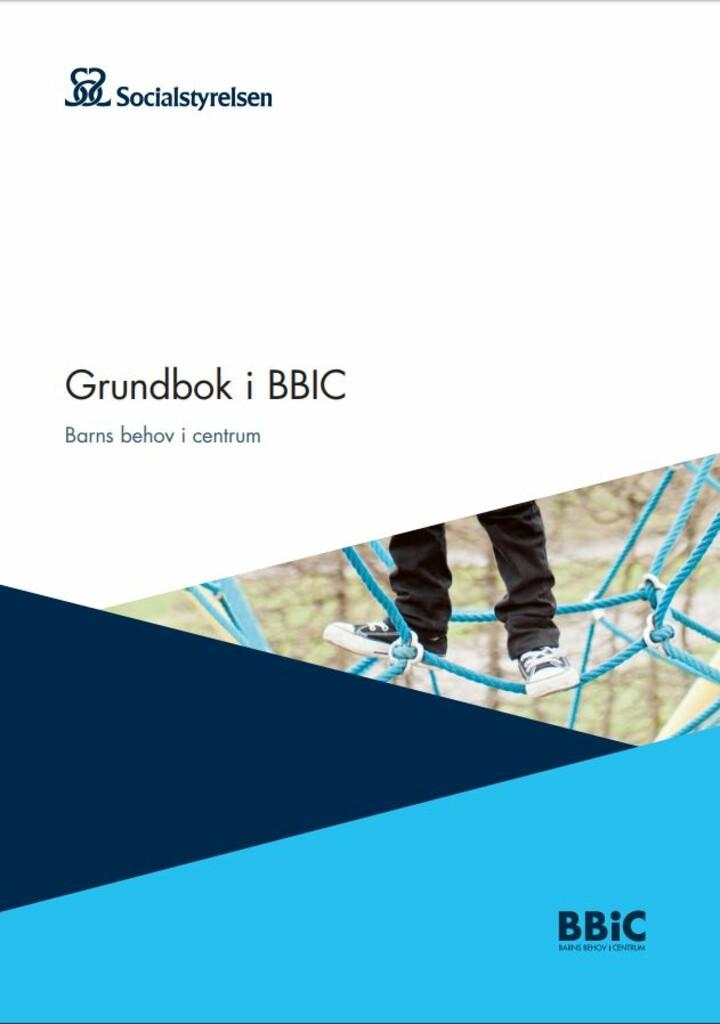 Grundbok i BBIC