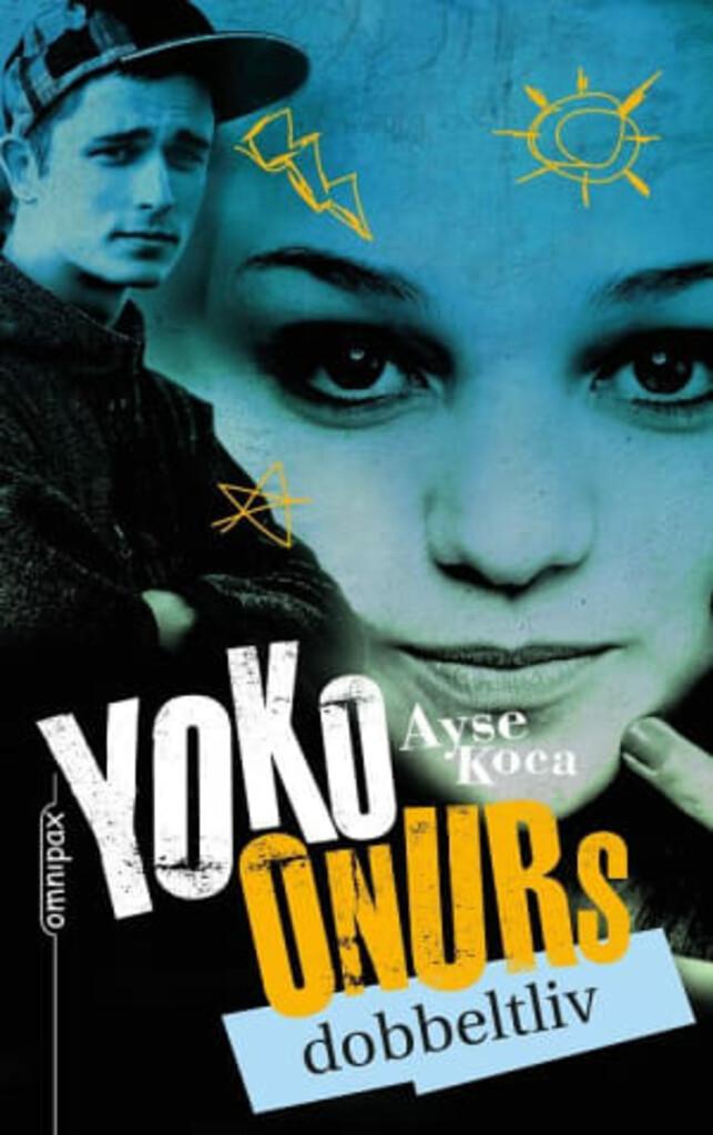 Yoko Onurs dobbeltliv