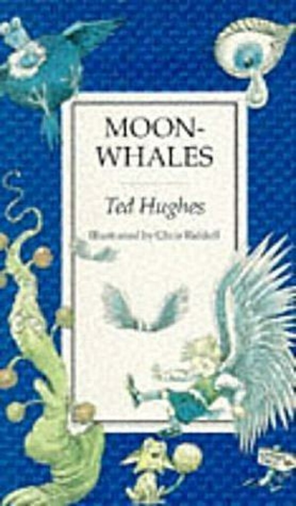 Moon-whales