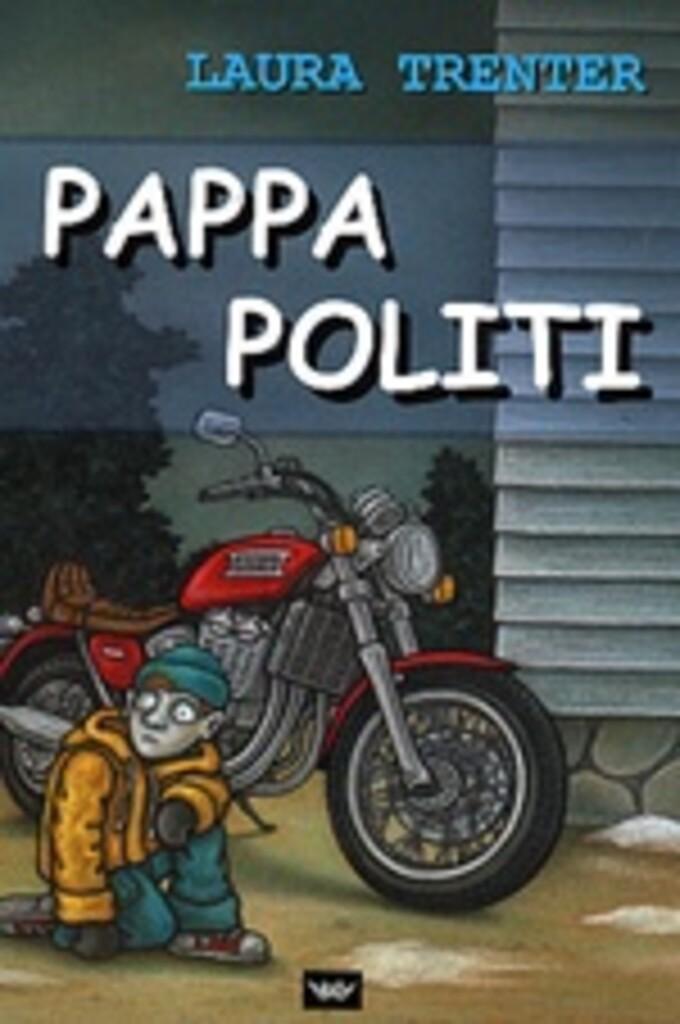 Pappa politi