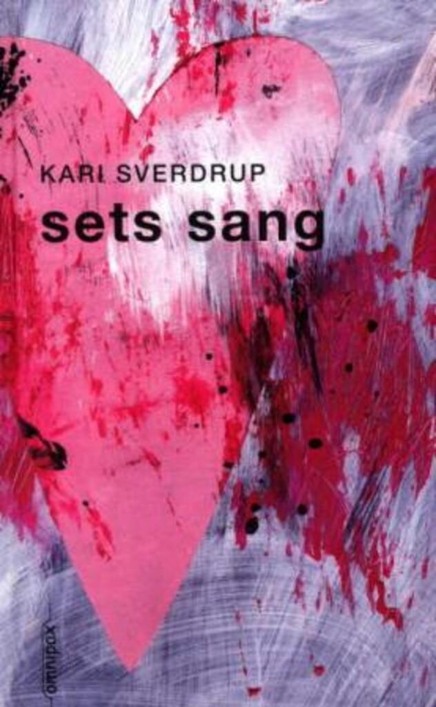 Sets sang