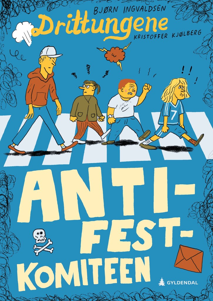 Anti-festkomiteen