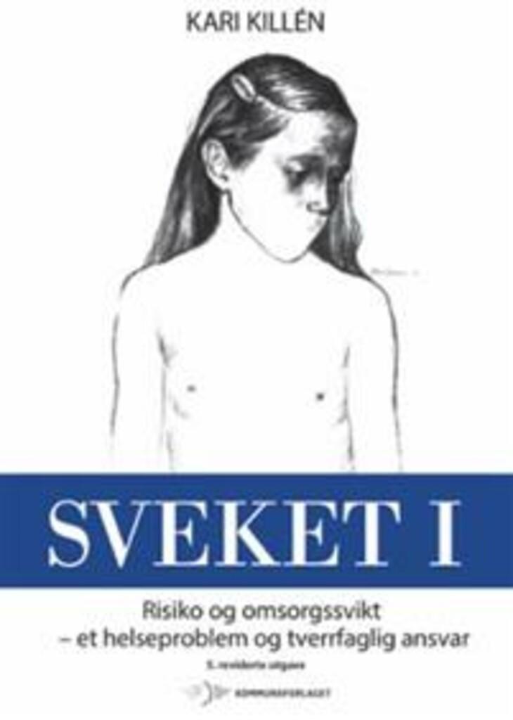 Sveket 1