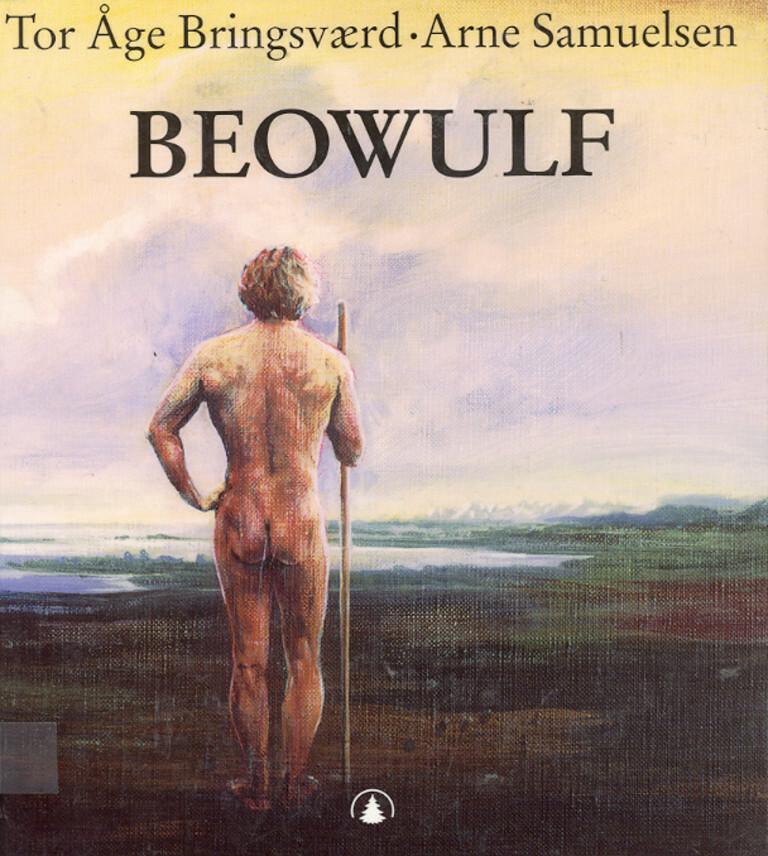 Beowulf 5