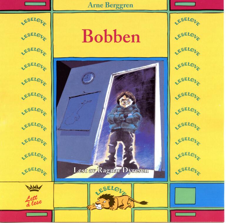 Bobben
