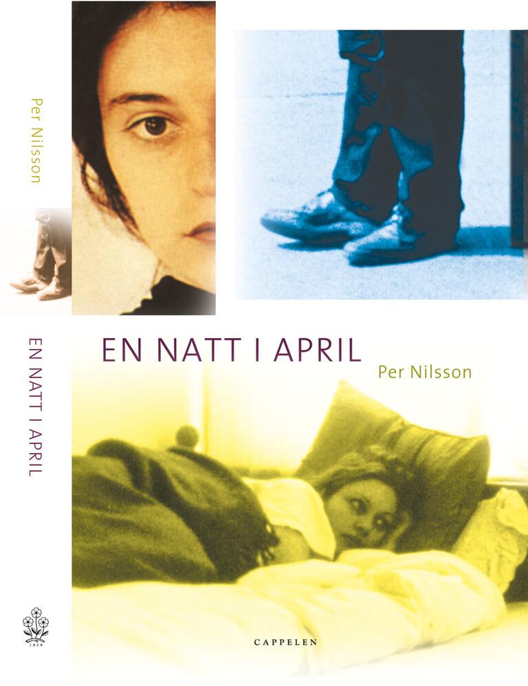 En natt i april