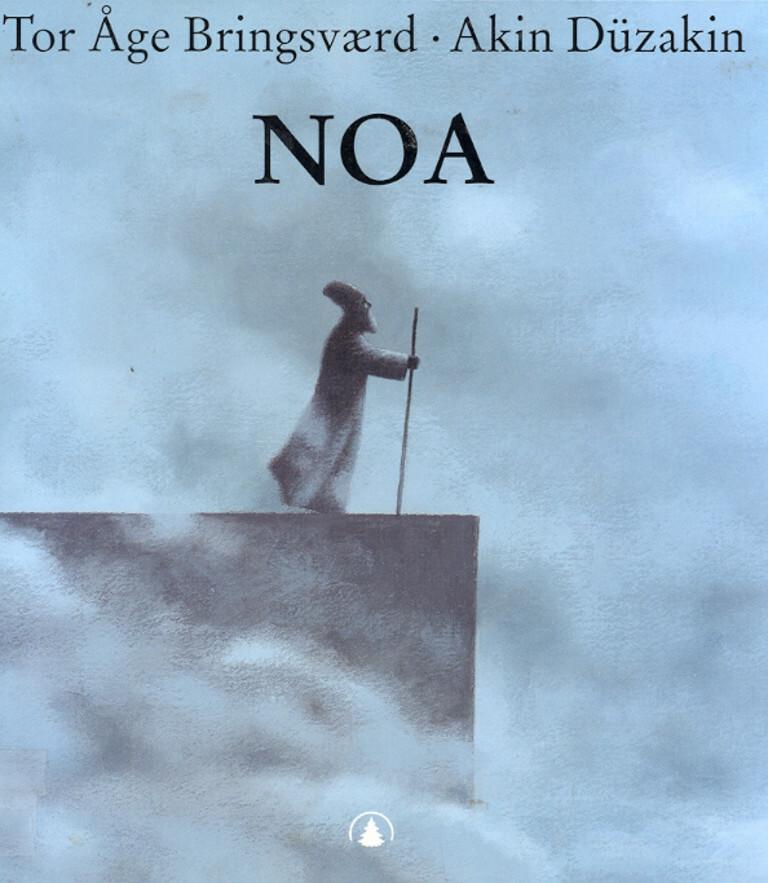 Noa 6