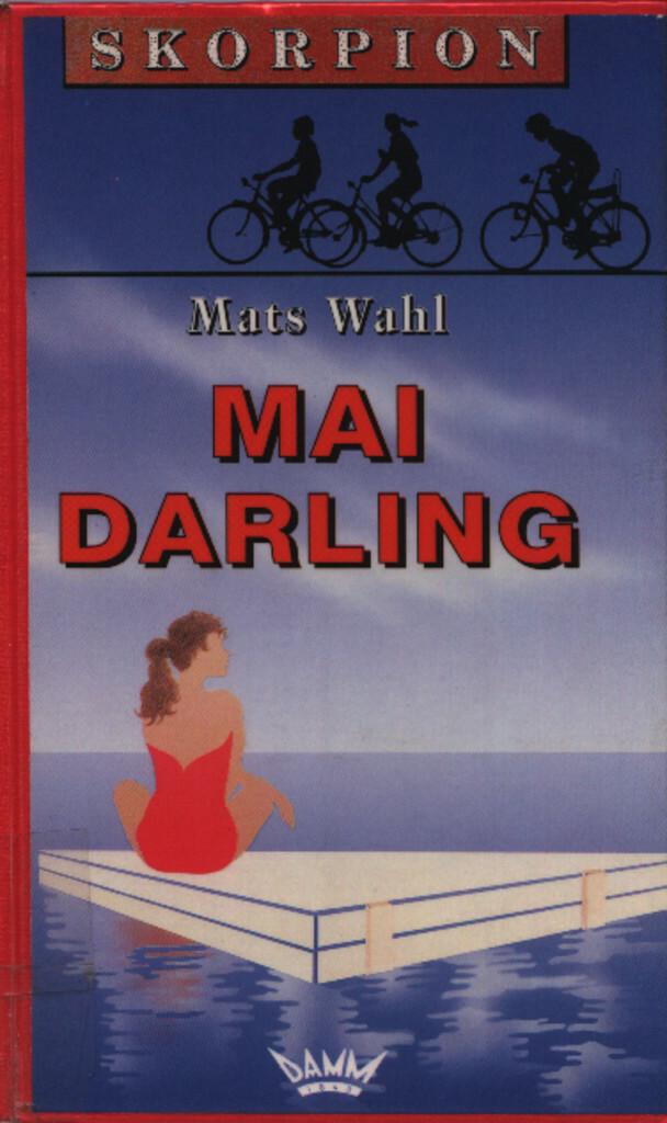 Mai Darling