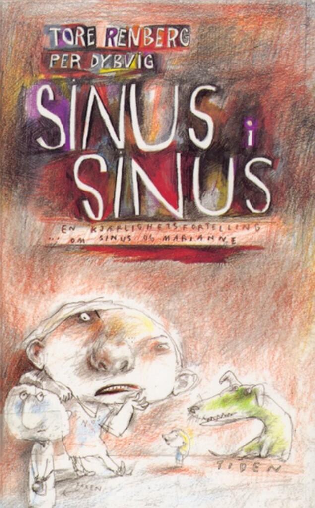 Sinus i Sinus
