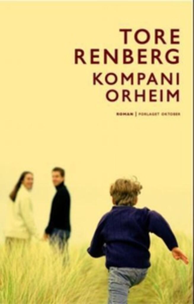 Kompani Orheim (2)