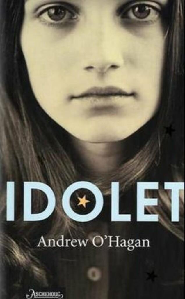 Idolet