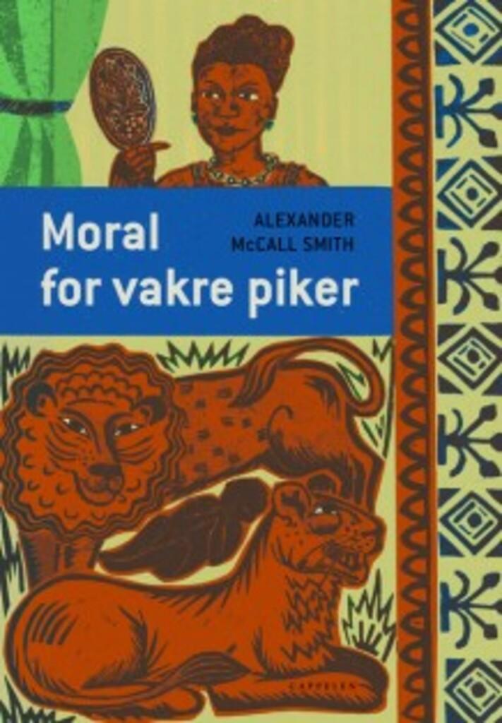 Moral for vakre piker (3)