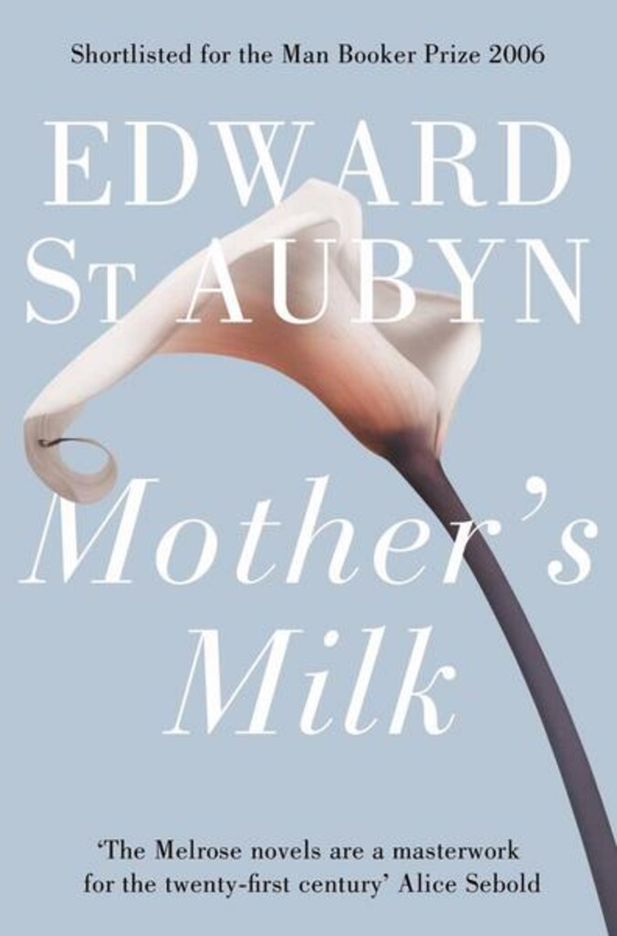 Mother`s milk